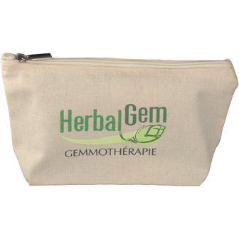 Herbalgem Trousse Offerto GRATUITAMENTE