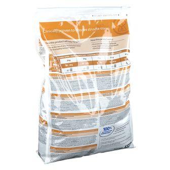 Hill'sPrescription Diet s/d Alimento per Gatti al Pollo