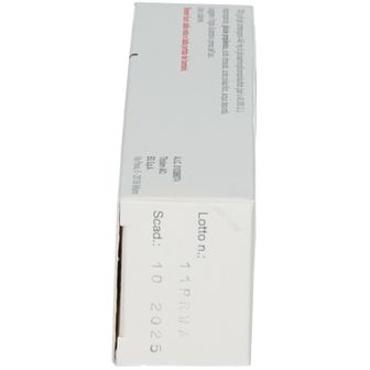 HIRUDOID®  40000 U.I. Gel
