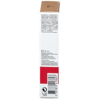 La Roche-Posay Toleriane Teint Fondotinta Mousse SPF 20 04 Doré