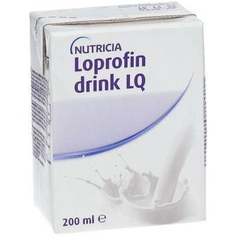 Loprofin Drink