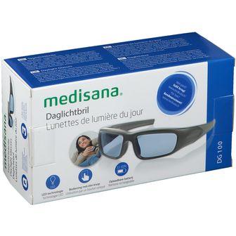 MEDISANA® Daylight Glasses
