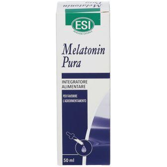 Melatonin® Pura