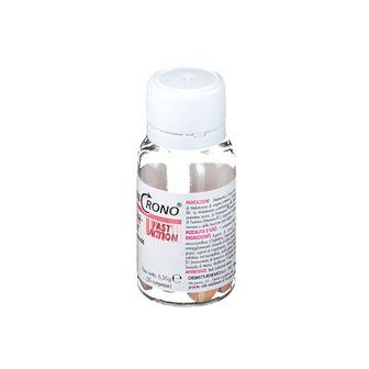 Melatonina Crono® Fast Action
