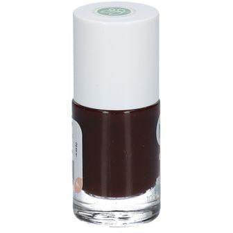 Même Chocolate Silicon Nail Polish 10 CHRISTINE
