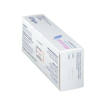 Miconal 2 % Crema Vaginale