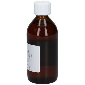 MUCOSIS Adulti 50 mg/ml Sciroppo
