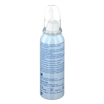 NARHINEL® Spray nasale con Aloe vera