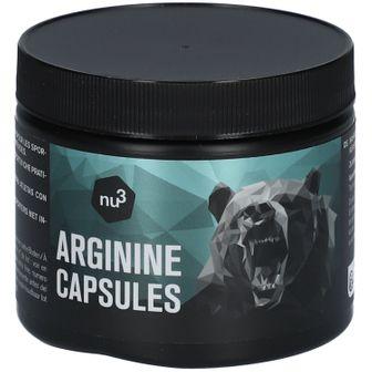 nu3 Arginina