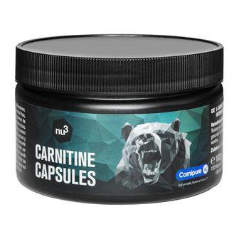 nu3 Carnitina