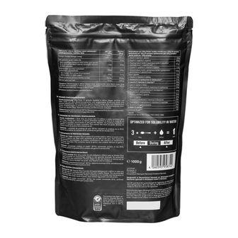 nu3 Vegan Protein 3K Neutral Flavour
