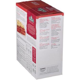 Orgran Ris-O-Mais Lasagne