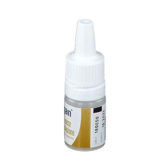 Otalgan® 1% +5 % Gocce Auricolari Soluzione