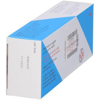 PEVARYL® SOLUZIONE CUTANEA 6 Bustine 10 g