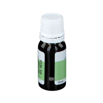 Pranarom Lavande Aspic Essential Oil