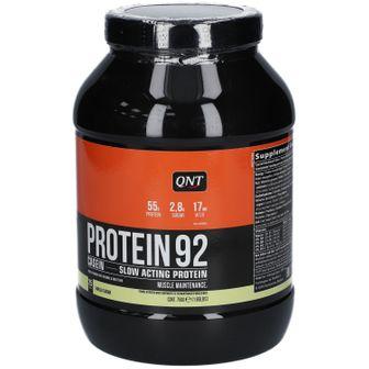 QNT Protein Casein 92
