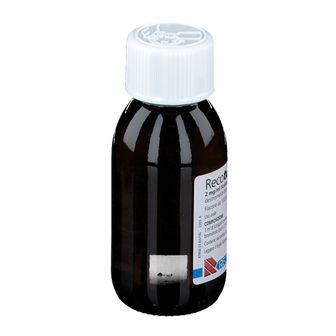 Recotuss Sedativo 2 mg/ml Sciroppo