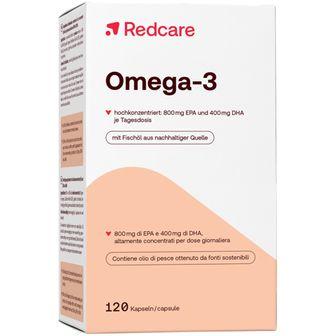 RedCare OMEGA-3