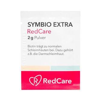 RedCare SYMBIO EXTRA