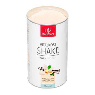 RedCare Vitalkost Shake Dimagrante Vaniglia