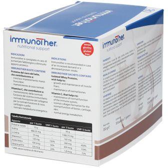Rikrea Immunother®