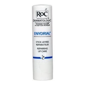 RoC® ENYDRIAL® Stick Riparatore Labbra