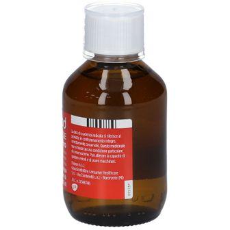SINECOD Tosse Sedativo  3 mg/10 g Sciroppo