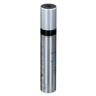 SkinCeuticals Antioxidant Lip Repair Trattamento Labbra Riparatore