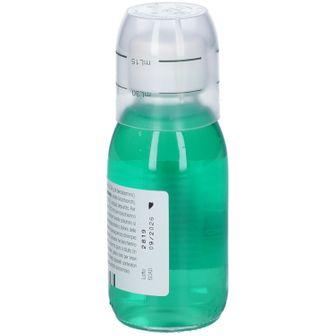 TANTUM VERDE® 0,15% Collutorio 120 ml