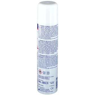 Tensospray® Spray Adesivo