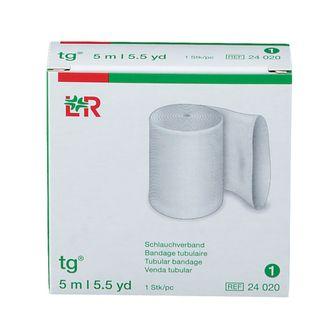 TG® Bendaggio Tubolare Dita Mani/Piedi  5 m