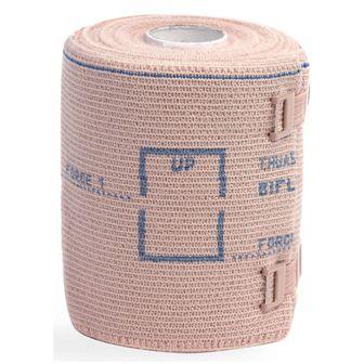 THUASNE Benda Biflex® 16 Leggera 8 cm x 4 m