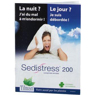 Tilman Brochure NL/FR Free Offered