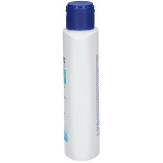 Trosyd® Detergente