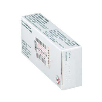 Venoruton 500 mg Compresse Rivestite
