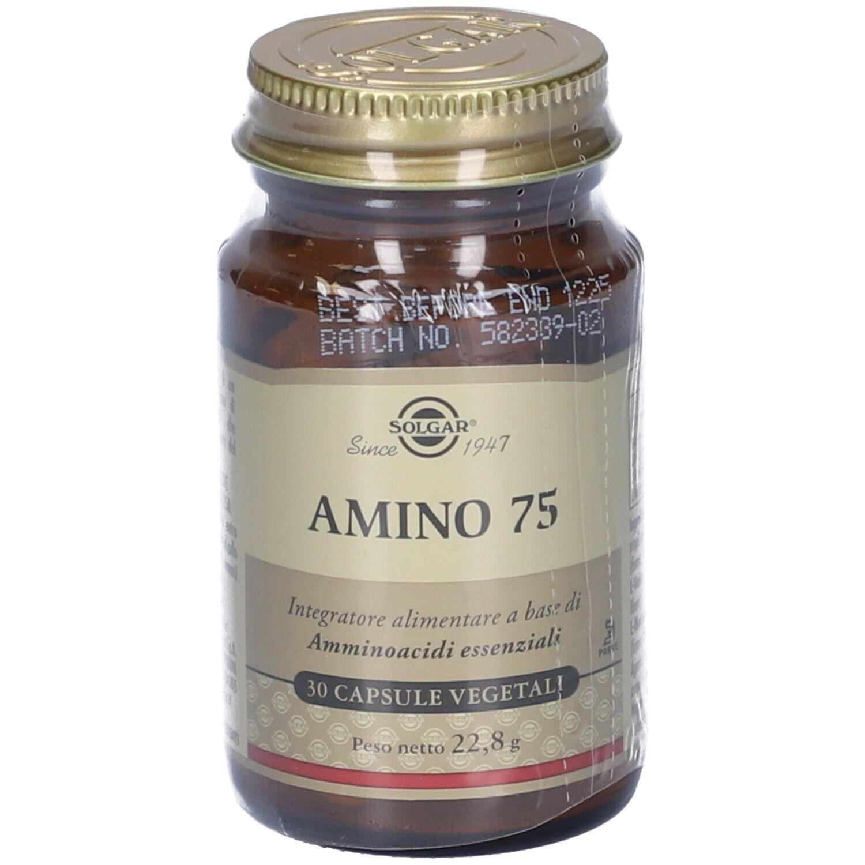 SOLGAR® Amino 75™