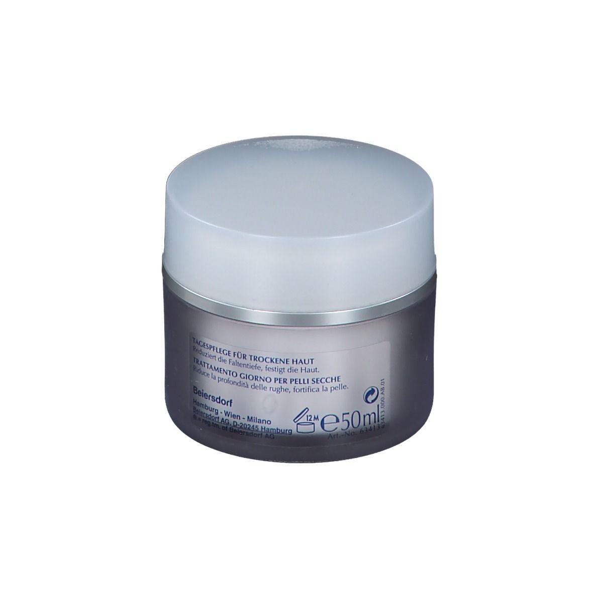 Eucerin® Q10 ACTIVE Crema Giorno per Pelle Secca - shop..