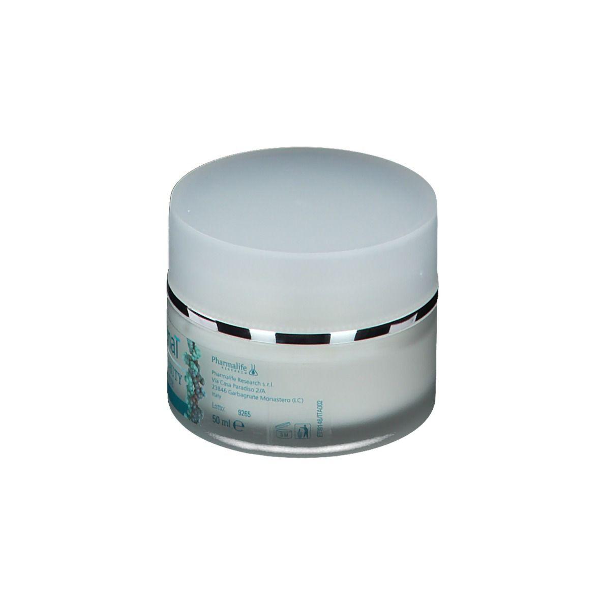 Pharmalife Research Collagenal Crema Viso Notte Sleeping..