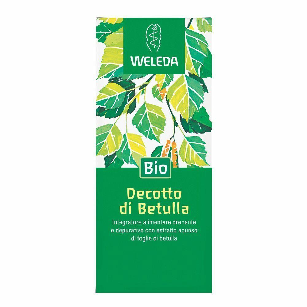 Birch Juice 250ml